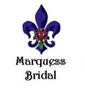 marquessbridal