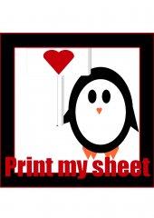 printmysheet