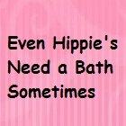 hippiesbath