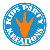 kidspartykreations