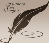 southernpendesigns
