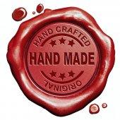 HandmadeGuild