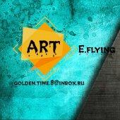 goldentime