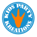 kidspartykreations on Craft Is Art