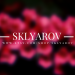 Sklyarov on Craft Is Art