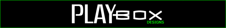 PlayBox Designs
