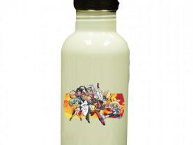Bakugan Personalized Custom Water Bottle