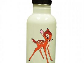 Bambi Personalized Custom Water Bottle