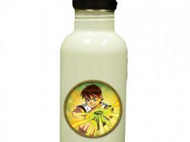 Ben 10 Personalized Custom Water Bottle