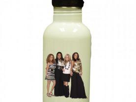 Cheetah Girls Personalized Custom Water Bottle