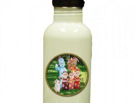 In the Night Garden Personalized Custom Water Bottle