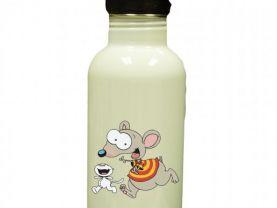 Toopy & Binoo Personalized Custom Water Bottle