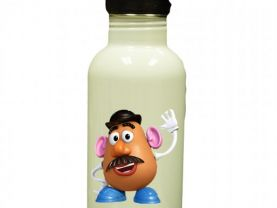 Toy Story Mr. Potato Head Personalized Custom Water Bottle