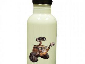 WALL-E Personalized Custom Water Bottle