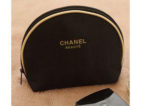 make up bag handbag d00231