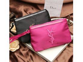 lady women handbag 2 colors to choose