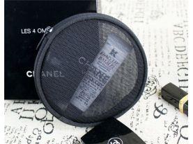 make up bag purse with original box 11cm