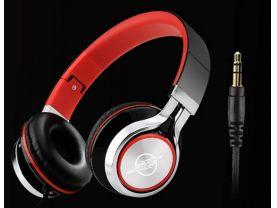 Flash Earphones Headphones