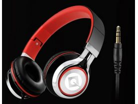 Minion Logo Earphones Headphones