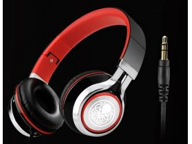 Cthulhu Earphones Headphones