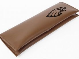 Football Philadelphia eagles NFL Pencil Case Pouch Bag