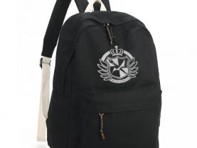 Dangan ronpa Danganronpa School Backpack