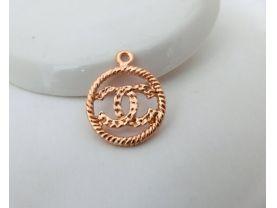 wholesale 10pcs charm charms pendant pendants 18*18mm