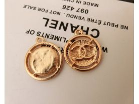 wholesale 10pcs charm charms pendant pendants 17*17mm