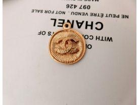 wholesale 10pcs charm charms pendant pendants 21*21mm