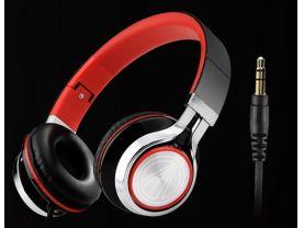 Borderlands Earphones Headphones