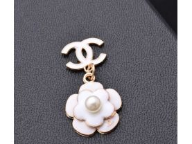 10 of  charm pendant 40mm*20mm SKUPL32