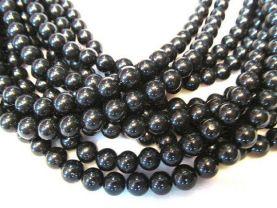 2strands 4-12mm Natural pink Jade  Beads, Natural Stone Beads, black amber yelow  Jade Beads  Round beads Jasper necklace