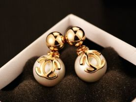 wholesale 5 pairs earring 12mm