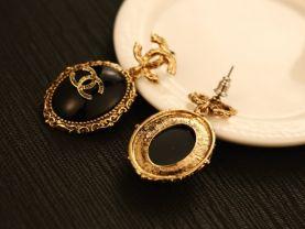 wholesale 3 pairs earring SKUA0912