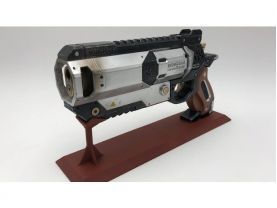 Apex Legends Wingman Replica Full Size