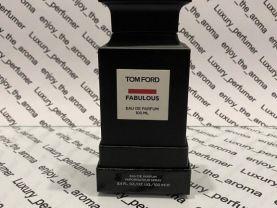 TOM FORD Fcking Fabulous 50 ml  1.7 fl.oz. Eau de Parfum NEW IN BOX