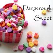 DangerouslySweet