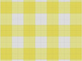 Yellow Gingham Crochet Pattern Afghan Graph E-mailed.pdf
