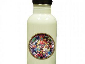 Bakugan Personalized Custom Water Bottle #2