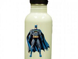 Batman Personalized Custom Water Bottle
