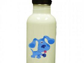 Blues Clues Personalized Custom Water Bottle