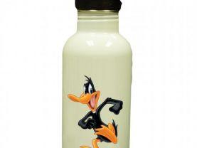Daffy Duck Personalized Custom Water Bottle