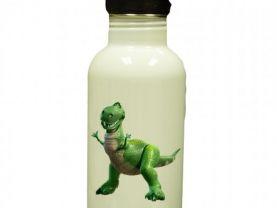 Toy Story Rex Personalized Custom Water Bottle