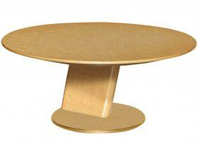 Coffee Table   Handmade Coffee Table   Modern Coffee Table   Saporiti Replica Coffee Table